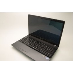 Ноутбук Samsung np300e5c-s0tru
