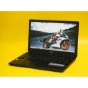 Acer e1-532-29554g50mnkk