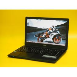 Ноутбук Acer e1-532-29554g50mnkk