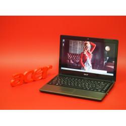Acer для игр и фильмов