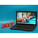 Acer для учебы/фильмов/интернета