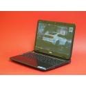 Ноутбук Dell  n5110