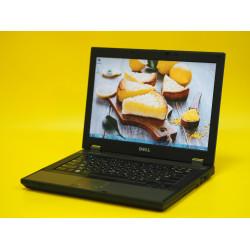 Ноутбук Dell  e5410 a00