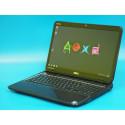Dell для работы и интернета с гарантией!