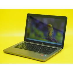 HP  g62-a80er