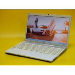 Ноутбук Sony VPCEB3E1R