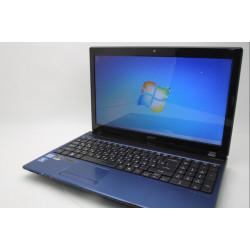Acer 5750G-2313G50Mnbb