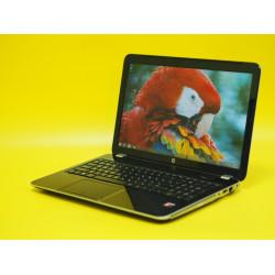 Ноутбук HP  15-e011sr