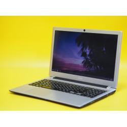 Ноутбук Acer v5-551