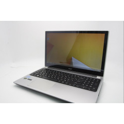 Acer v5-571 ms2361
