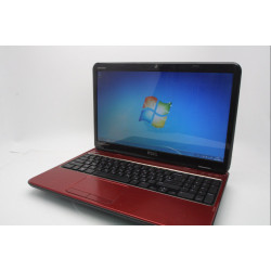 Dell  N5110-3715