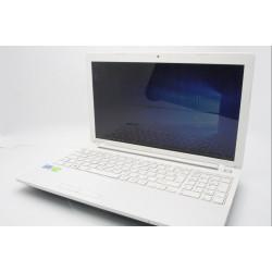 Toshiba C50-a-l3w