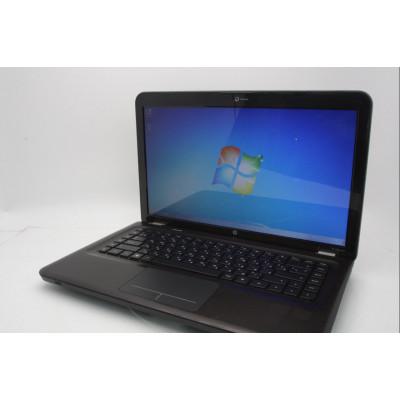 HP  dv6-3125er