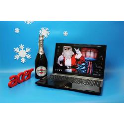 Практичный Acer на i5/GeForce/4GB