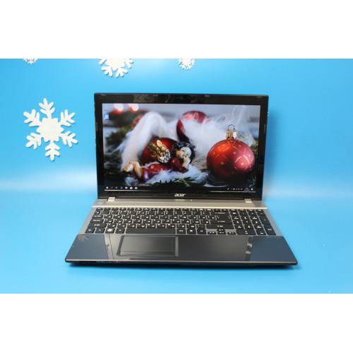 Практичный Acer на i5/GeForce730/6ГБ для графики