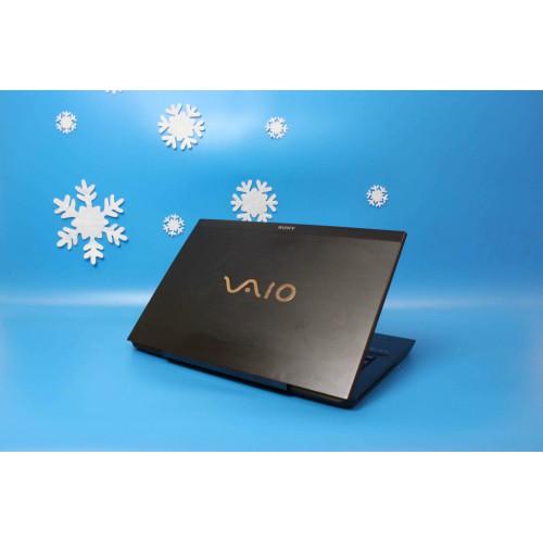Мощный Sony Vaio на i7/GeF/8GB