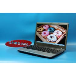 SAMSUNG на A10/6GB/750Gb
