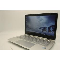 HP  13-4101ur