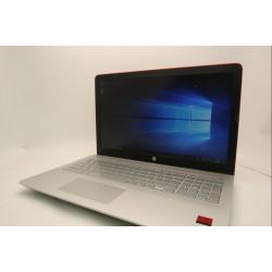 HP  15-cd008ur