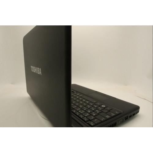 Toshiba c660-1fh