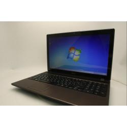 Acer Aspire 5742g-5464G50micc