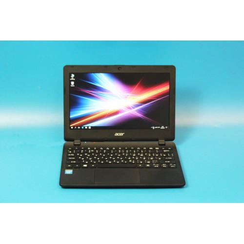 Acer es1-111m-c1ey