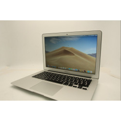 Macbook MacBookAir7,2 MQD42xx/A