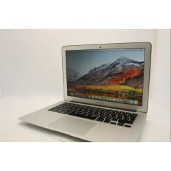 Macbook MacBook Air (13-inch, Early 20