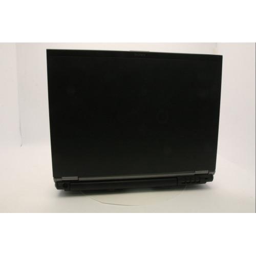 Sony vgn-sz3xrp
