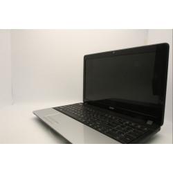 Acer e1-571g-32344g32mnks