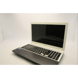 PackardBell Easynote tv44hc-33116g75Mnwb