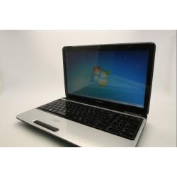 Toshiba L750-129