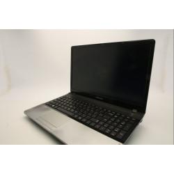 Samsung  np300e5a-a05ru
