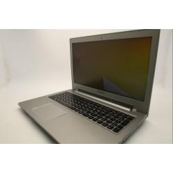 Lenovo z510