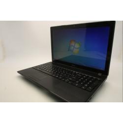 Acer 5742g-373g32mikk