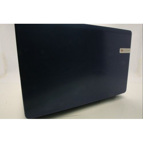 PackardBell easynote-tsx62-hr-572ru