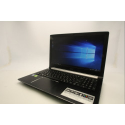 Acer a515-51g-537h