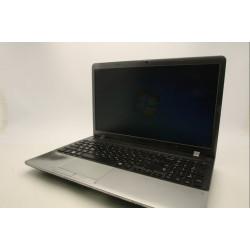 Samsung 355v5c-90cru