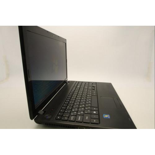 Acer 5742z-p613g32mikk