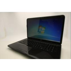 HP  G7-2051er