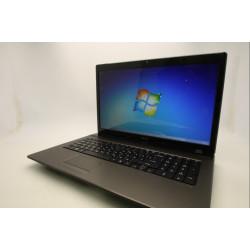 Acer 7750g-2456g75mnkk