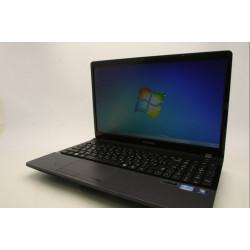 Samsung NP300E5C-U06RU