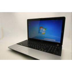 Acer E1-571G-32323G32Mnks