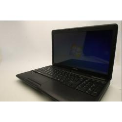 Toshiba c660-1wt