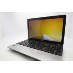 Acer e1-531g-b9804g50mnks