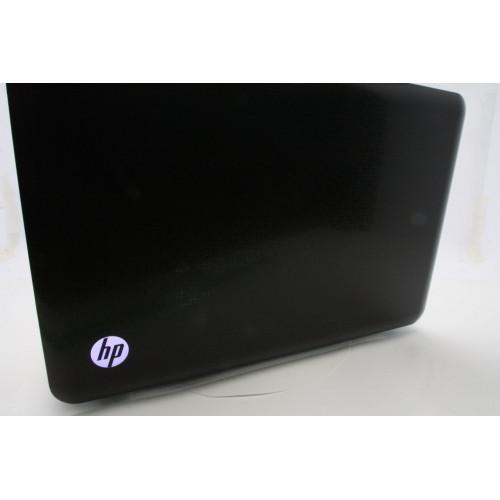 HP  dv6-3126er