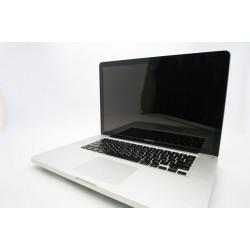 Macbook pro15 mid 2010