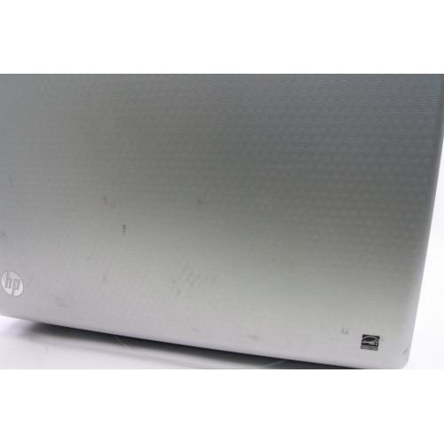 HP  g62-a14er