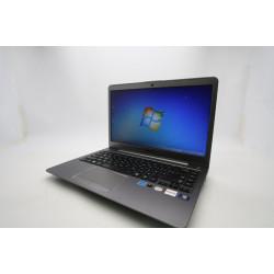 Samsung np535u4c-s02ru