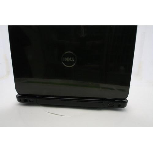 Dell  5110-0533